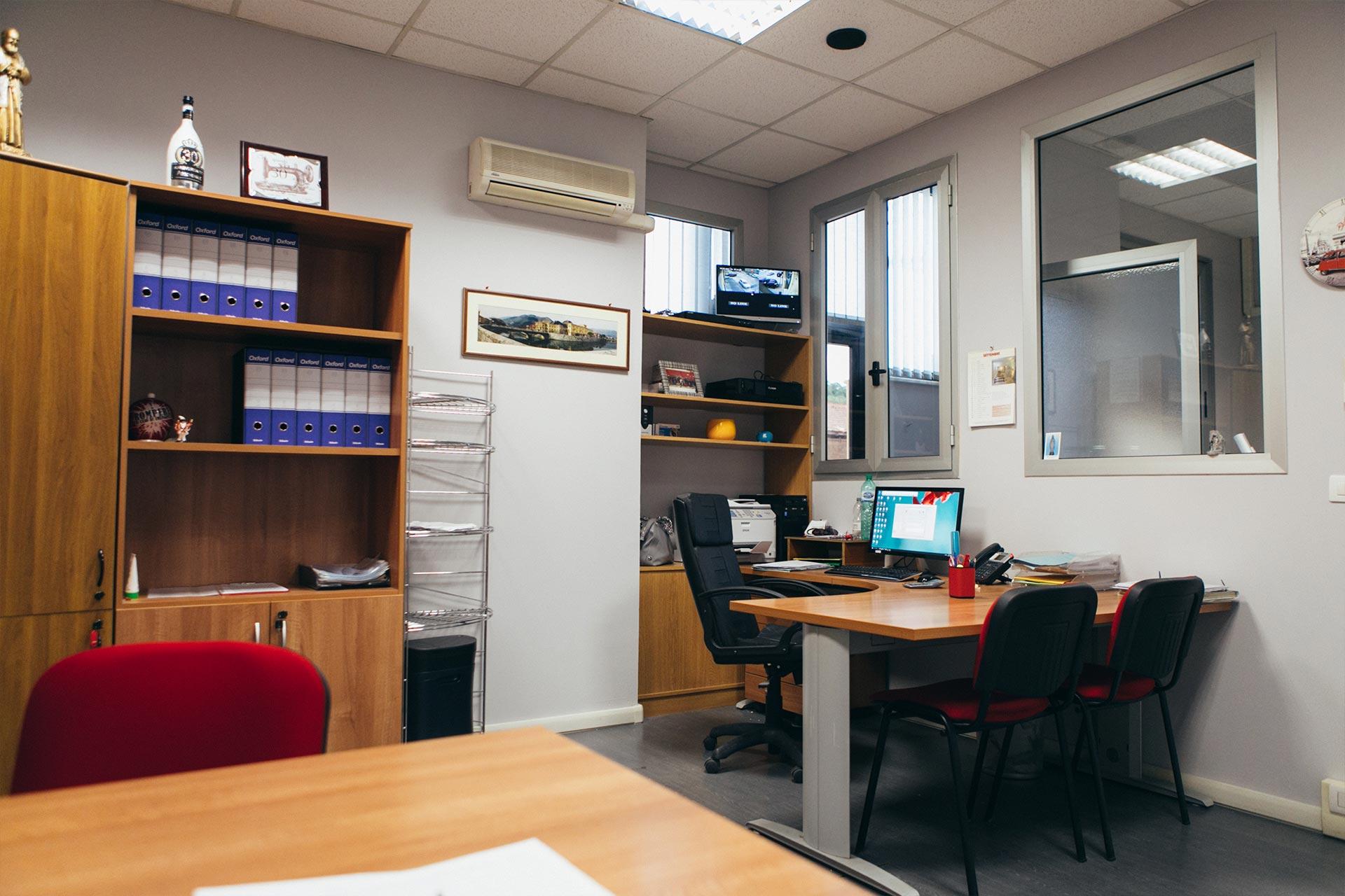 dgl-azienda-ufficio