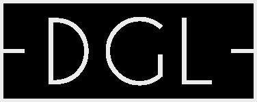 6-menu-logo-web-dgl-srl-produzione-abbigliamento-