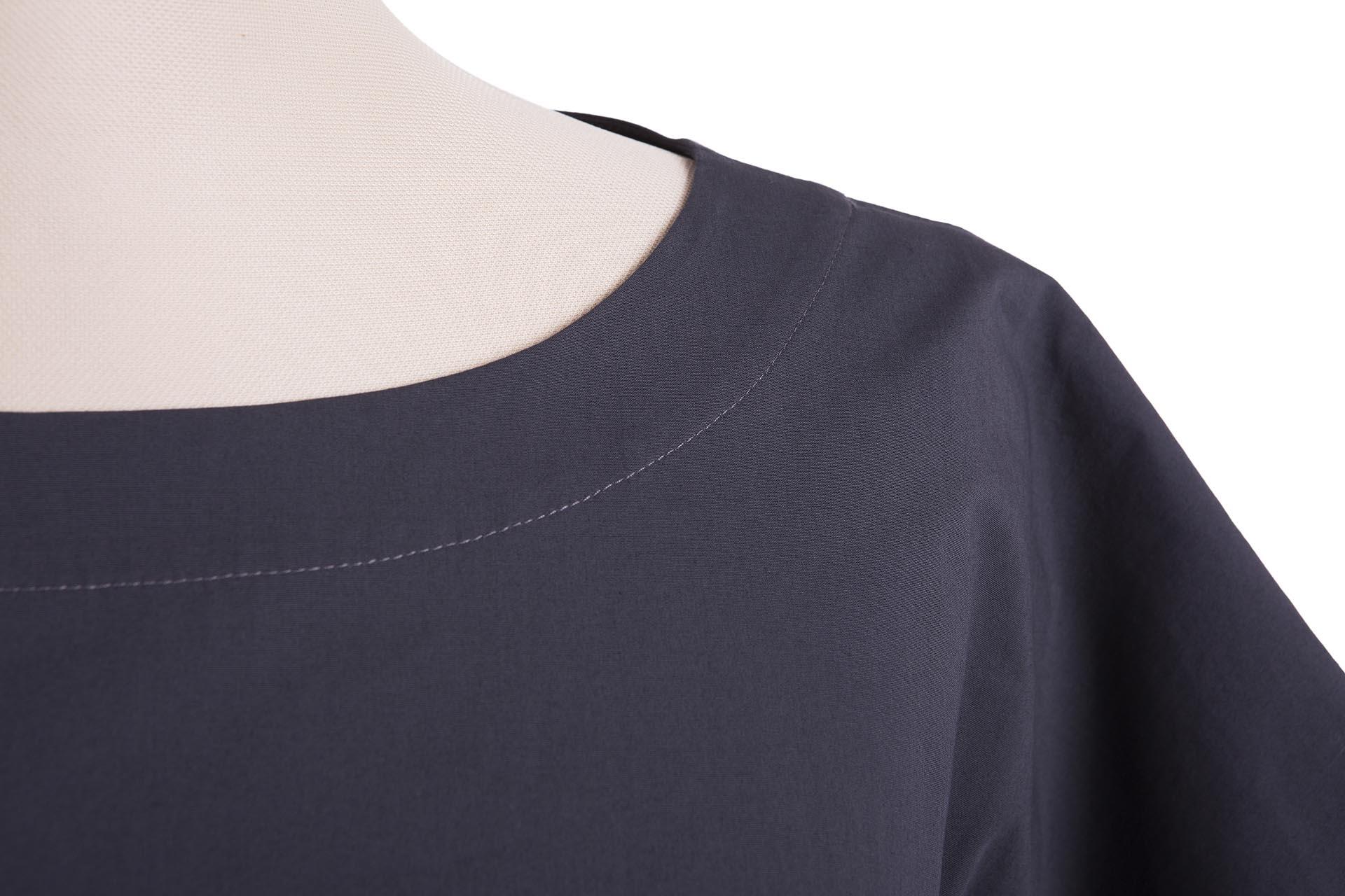 gdl_produzione_abbigliamento_sora_038