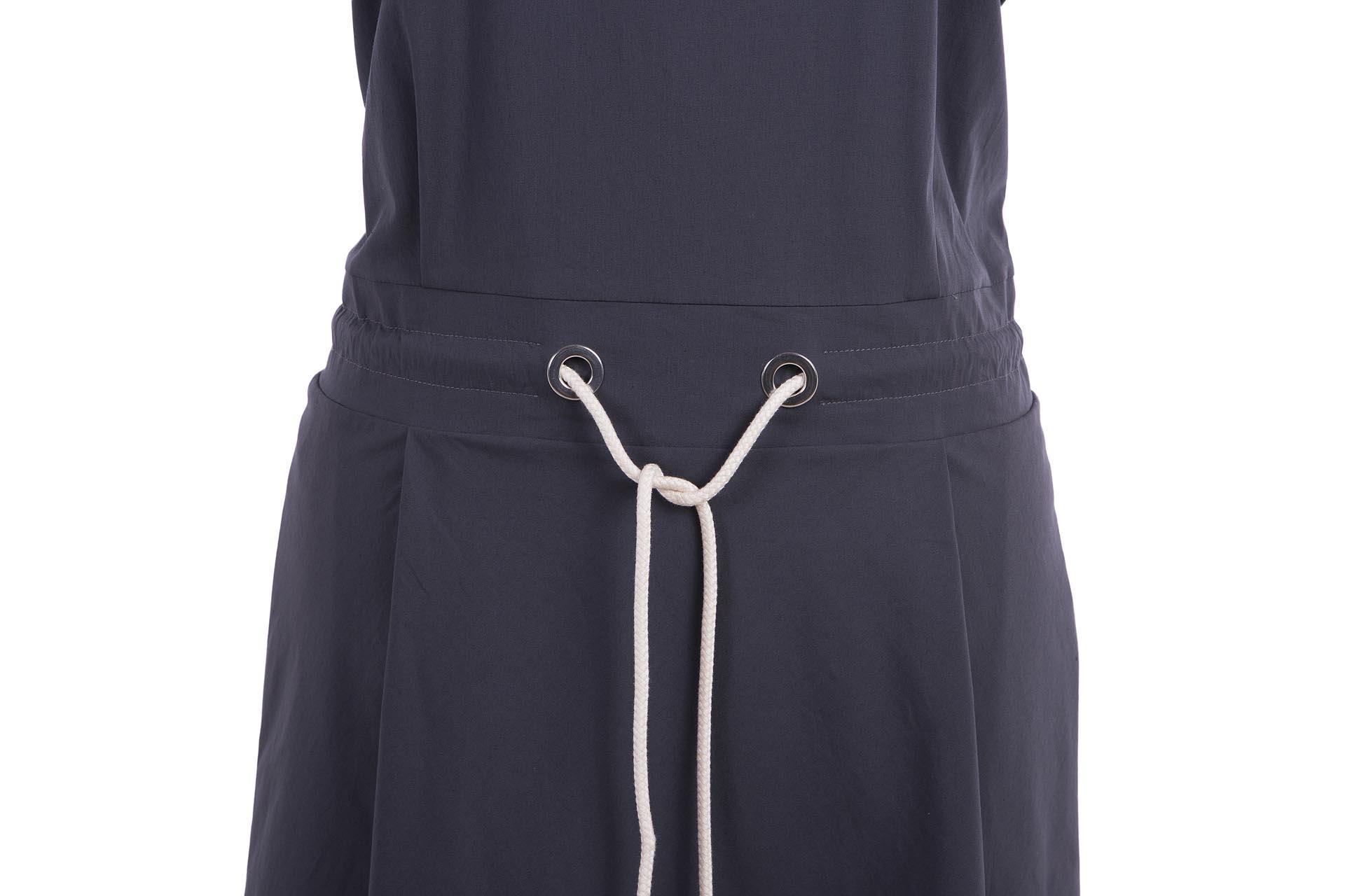 gdl_produzione_abbigliamento_sora_040