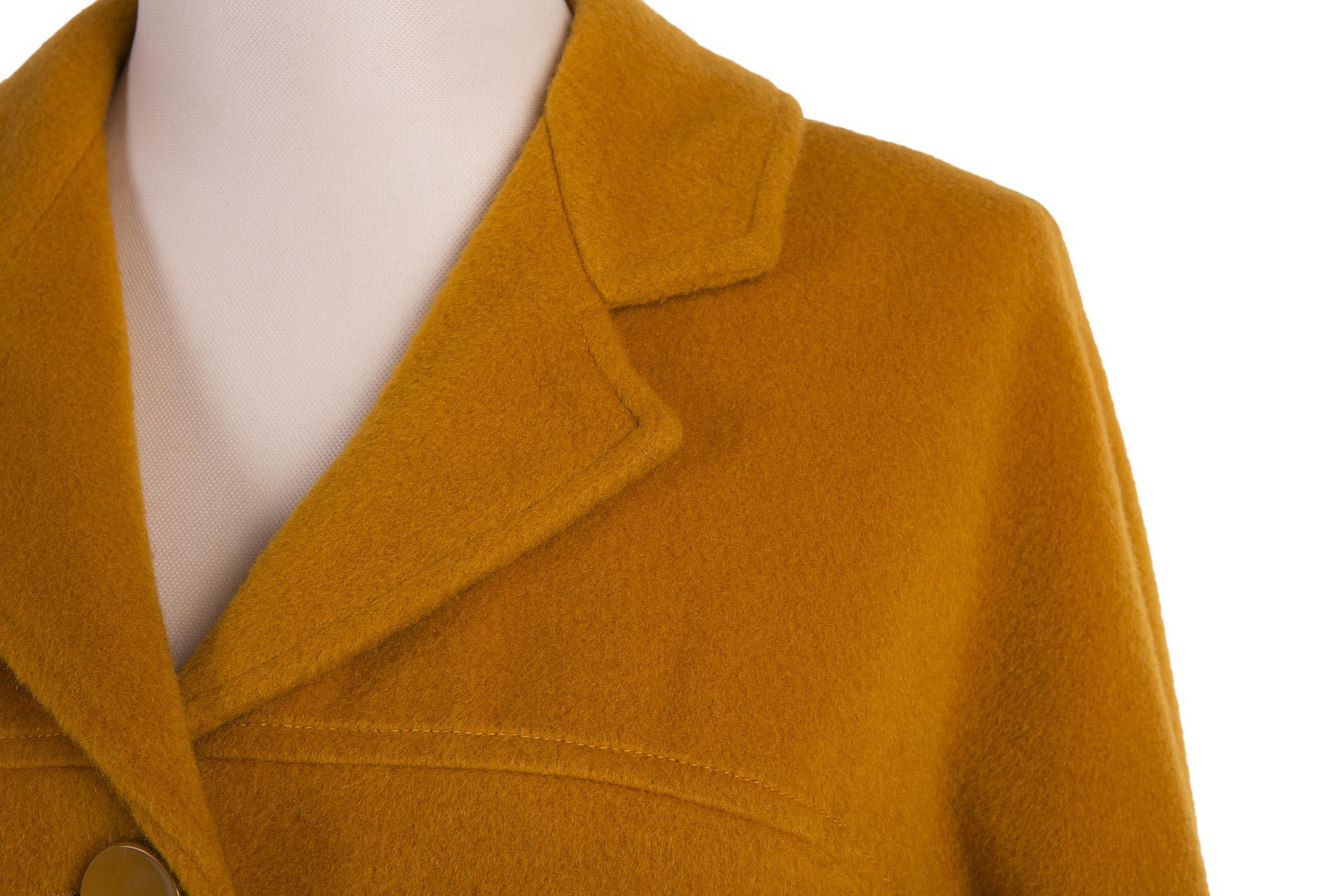 gdl_produzione_abbigliamento_sora_041