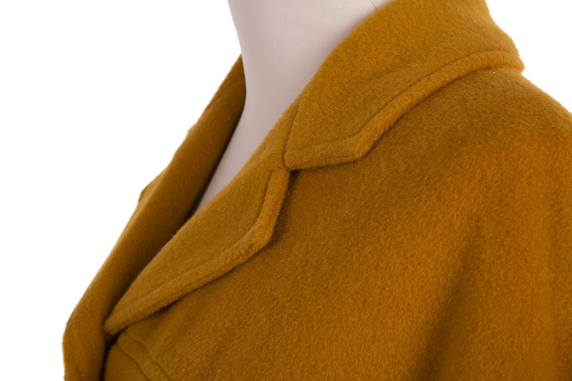 gdl_produzione_abbigliamento_sora_042