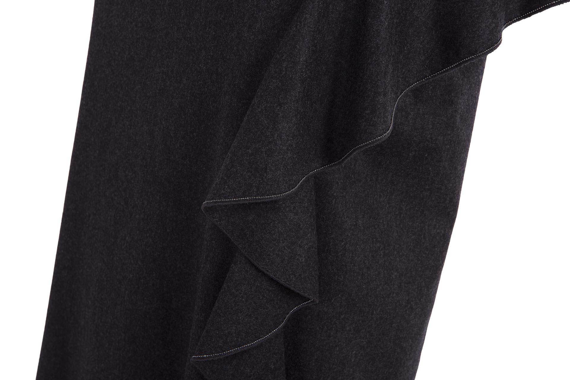 gdl_produzione_abbigliamento_sora_046