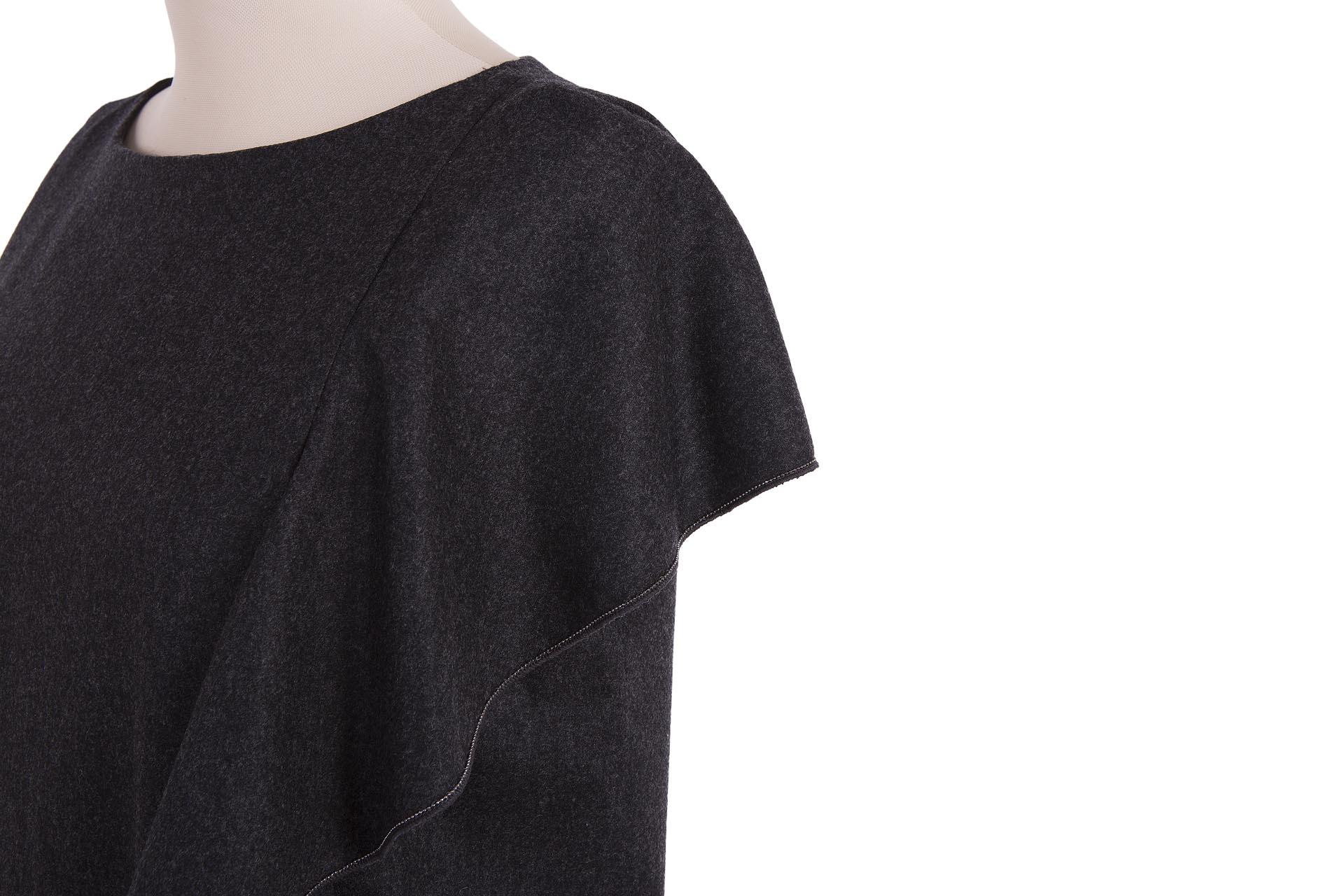 gdl_produzione_abbigliamento_sora_047