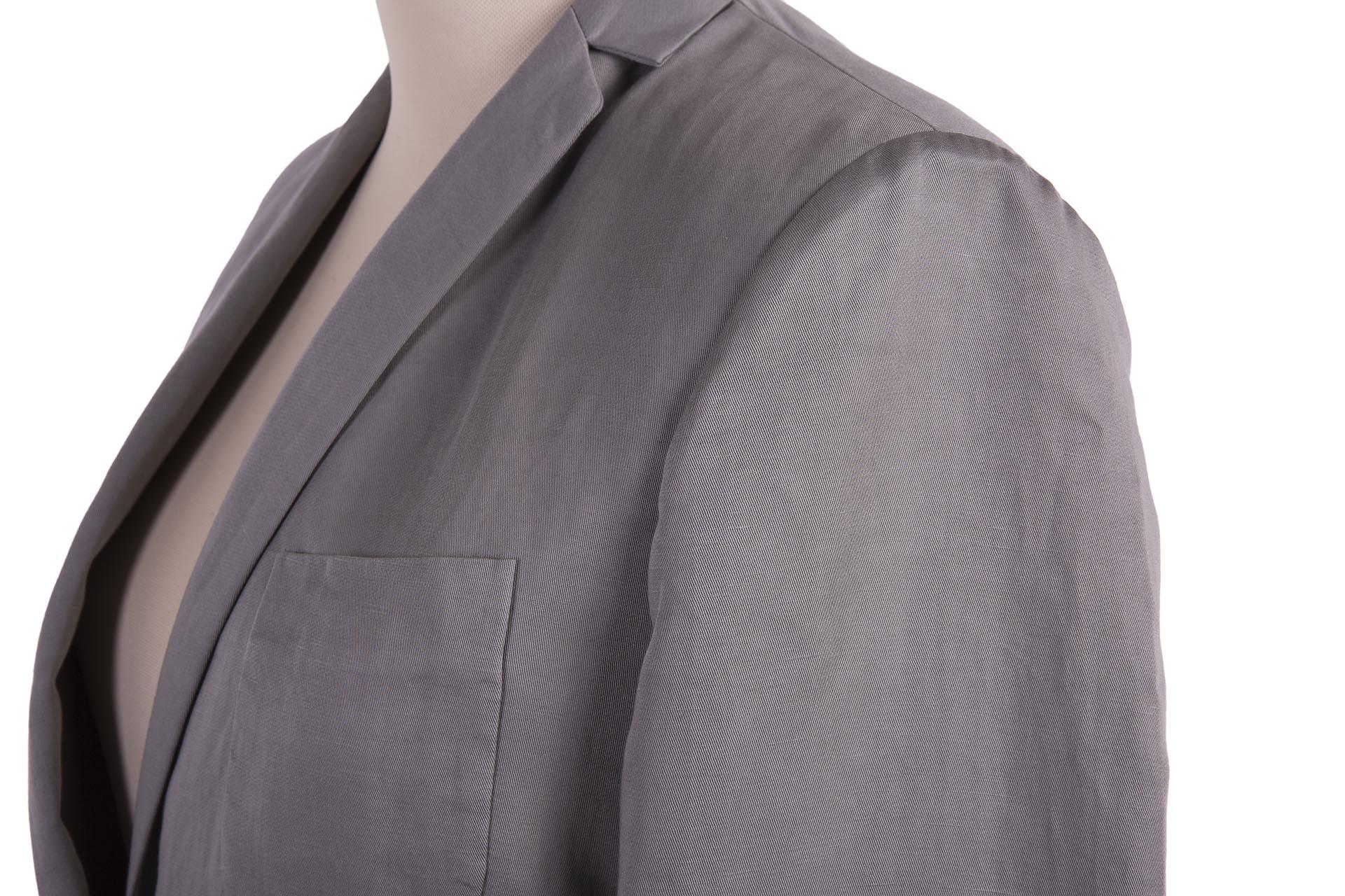 gdl_produzione_abbigliamento_sora_048
