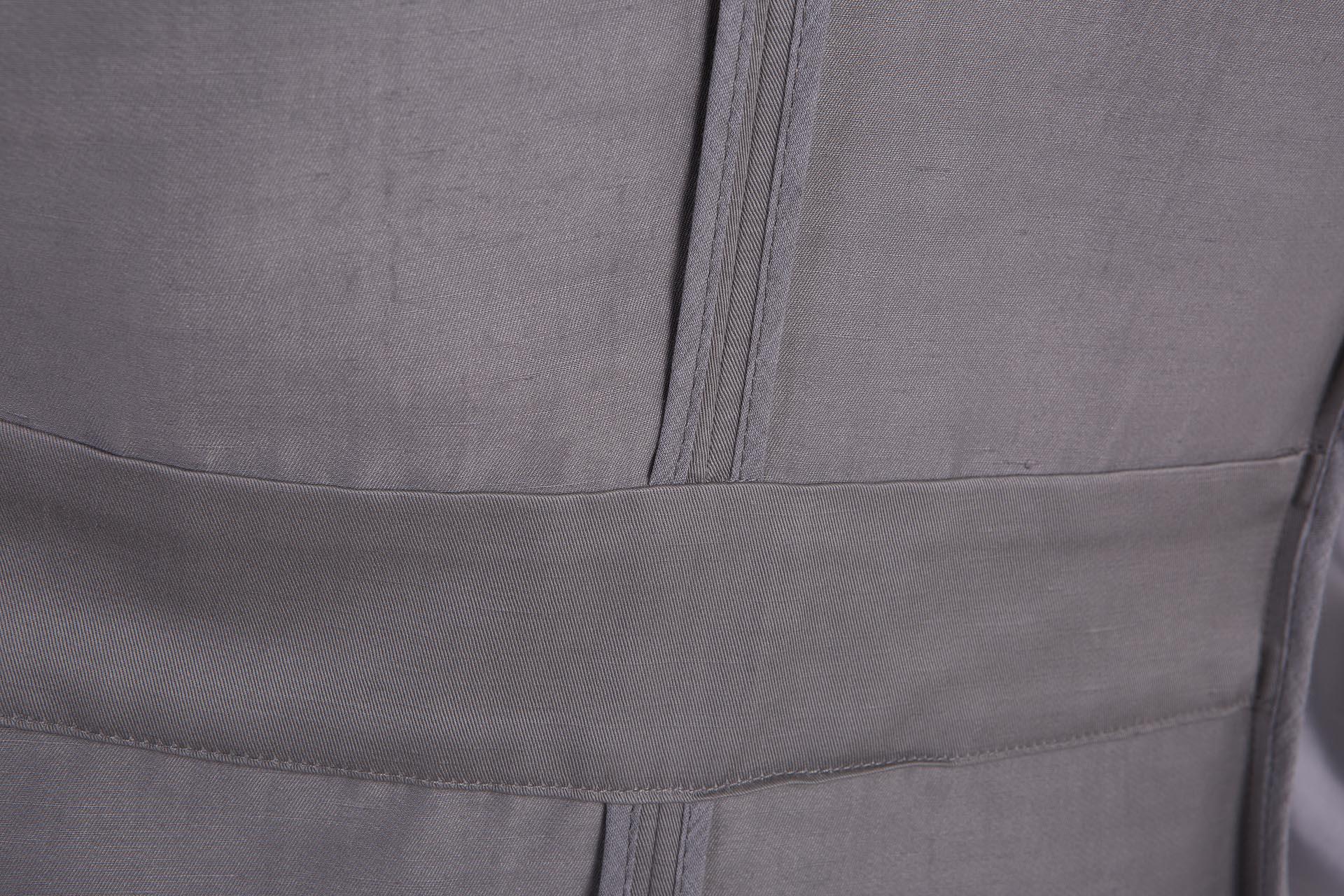 gdl_produzione_abbigliamento_sora_050