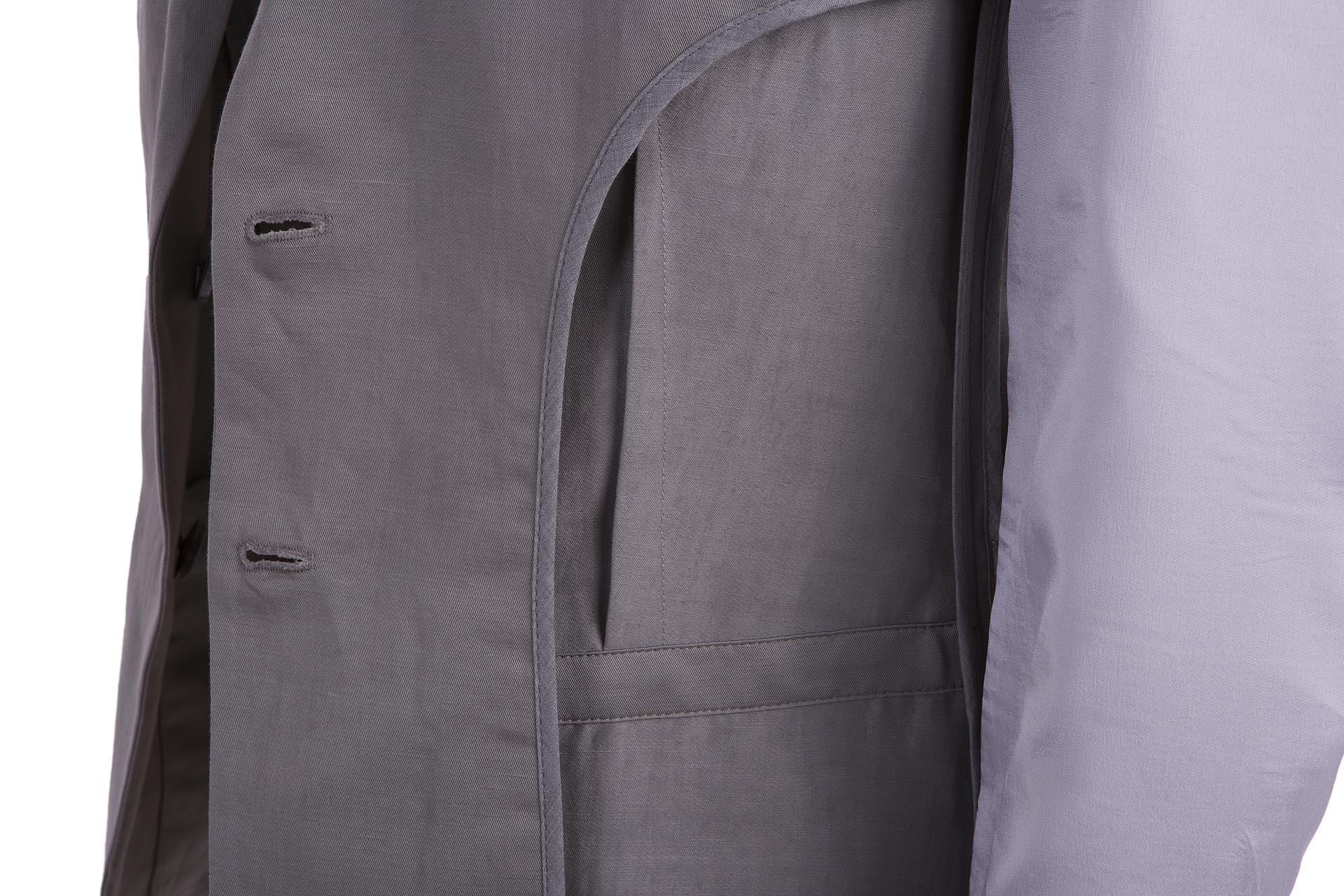 gdl_produzione_abbigliamento_sora_052