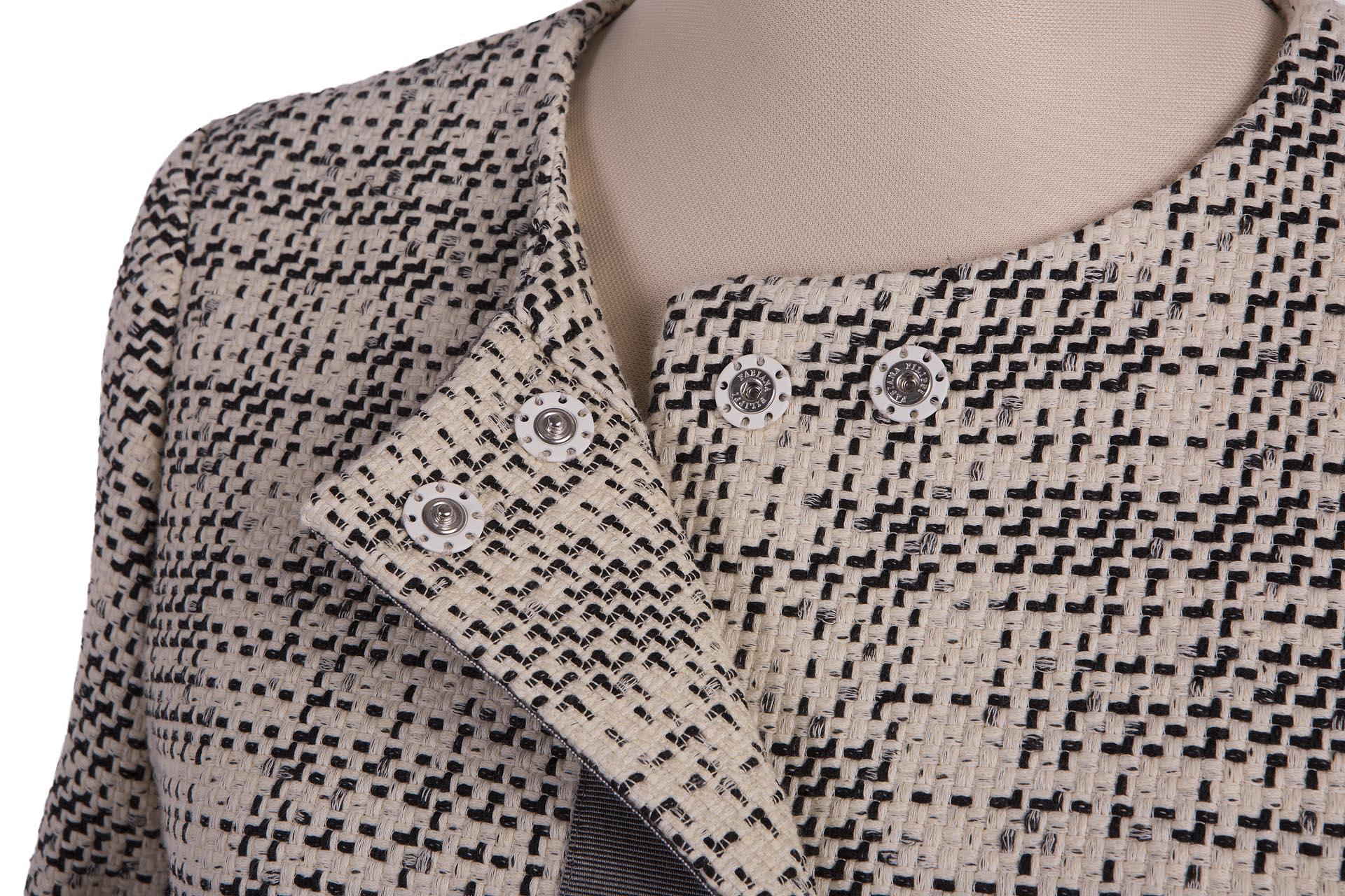 gdl_produzione_abbigliamento_sora_053