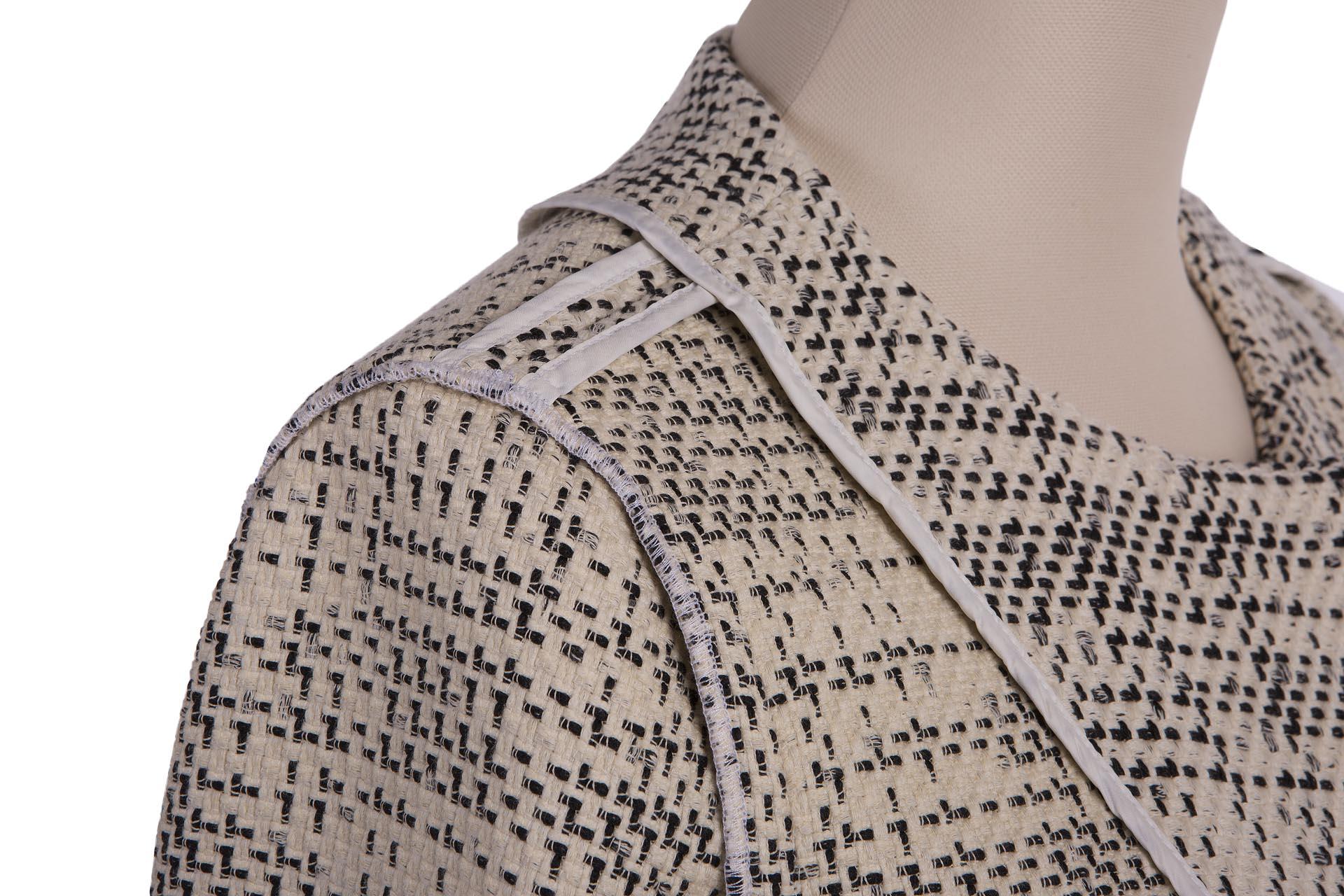 gdl_produzione_abbigliamento_sora_054