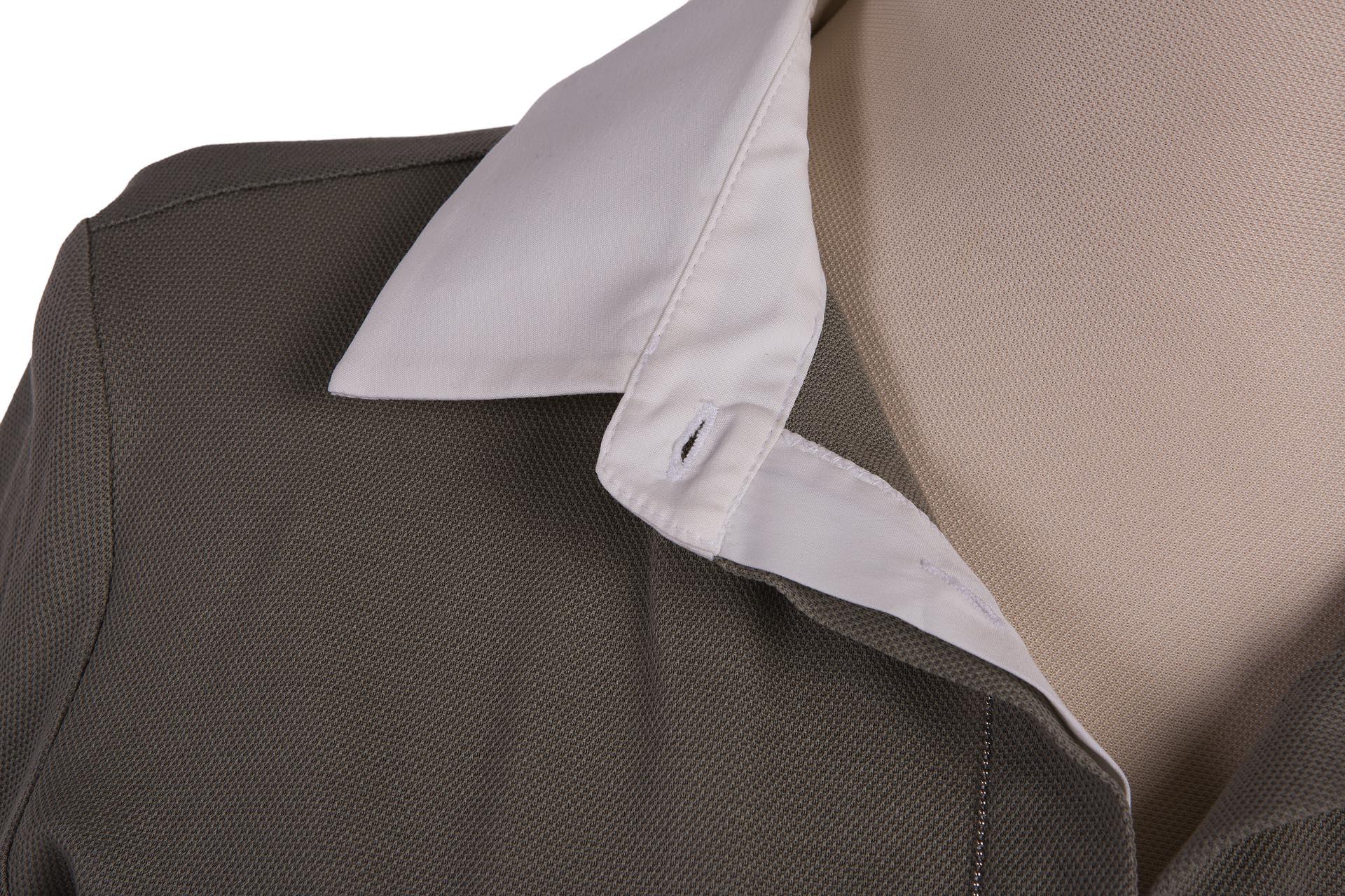 gdl_produzione_abbigliamento_sora_056