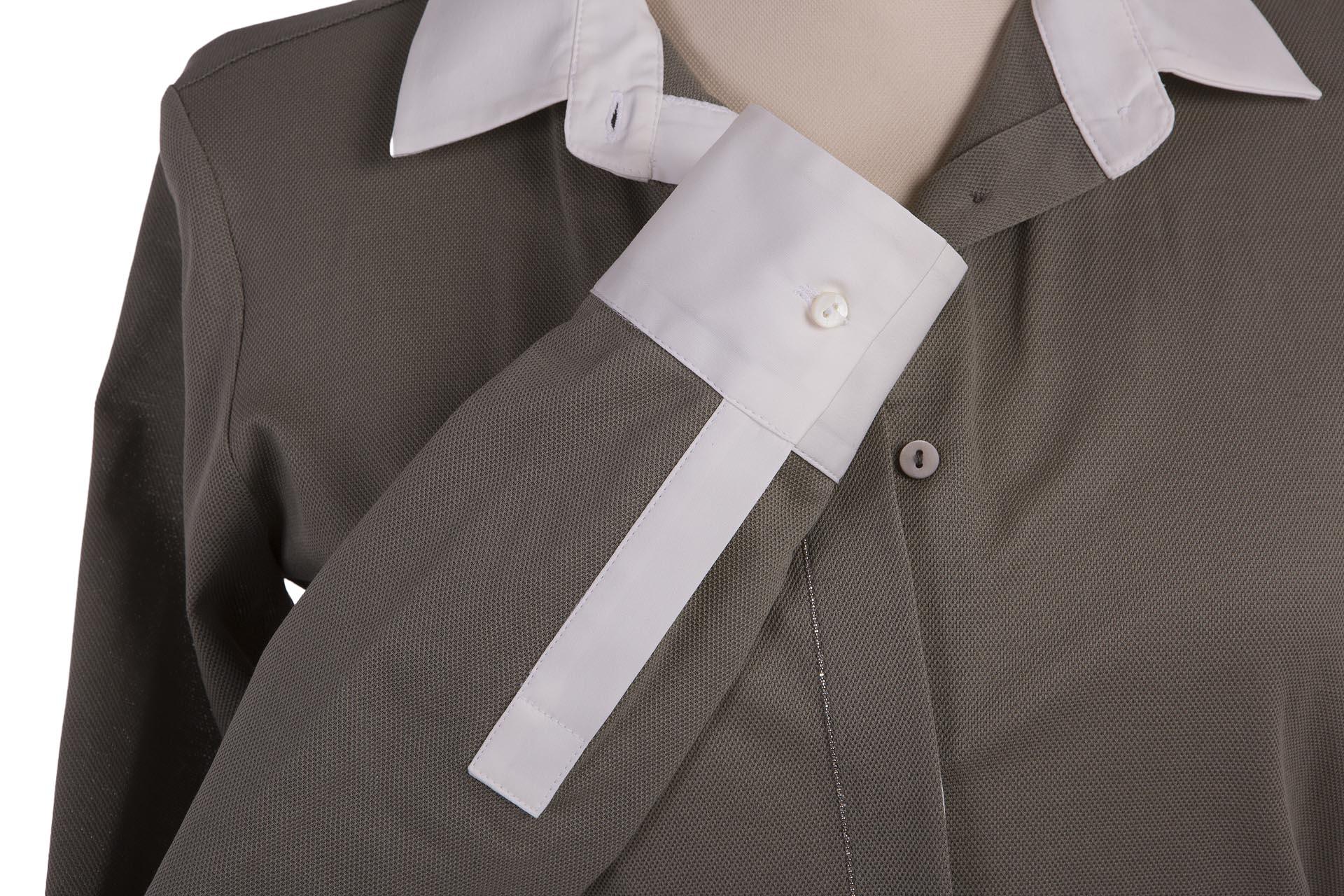 gdl_produzione_abbigliamento_sora_057
