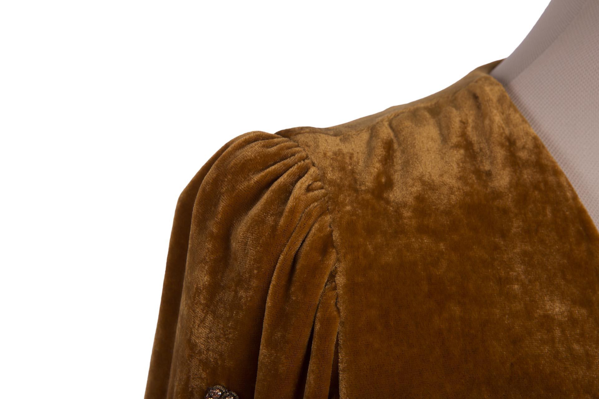 gdl_produzione_abbigliamento_sora_058