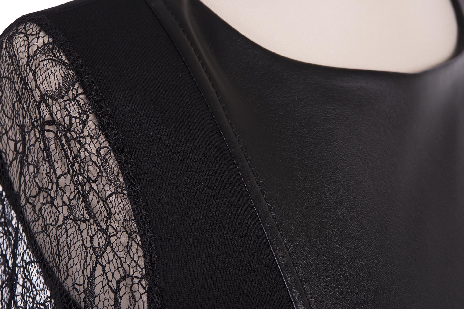 gdl_produzione_abbigliamento_sora_059