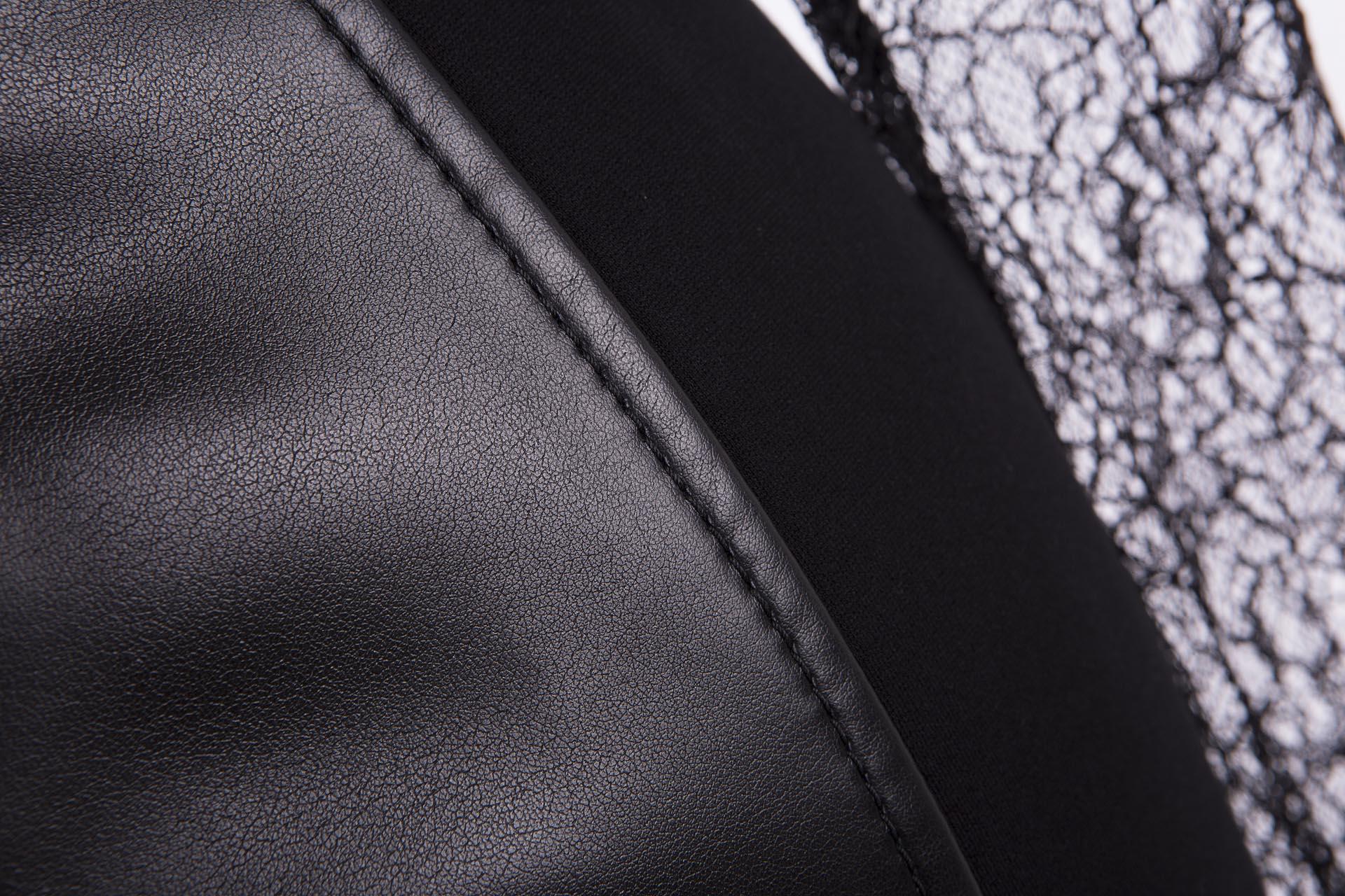 gdl_produzione_abbigliamento_sora_060