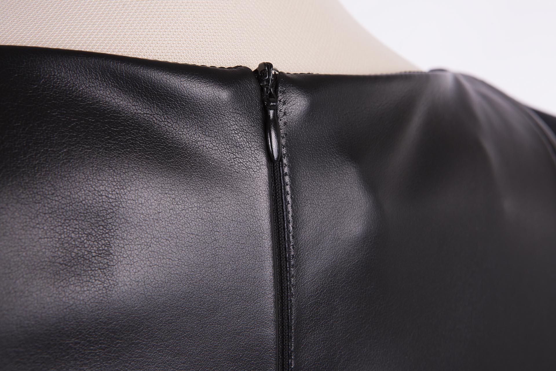 gdl_produzione_abbigliamento_sora_061