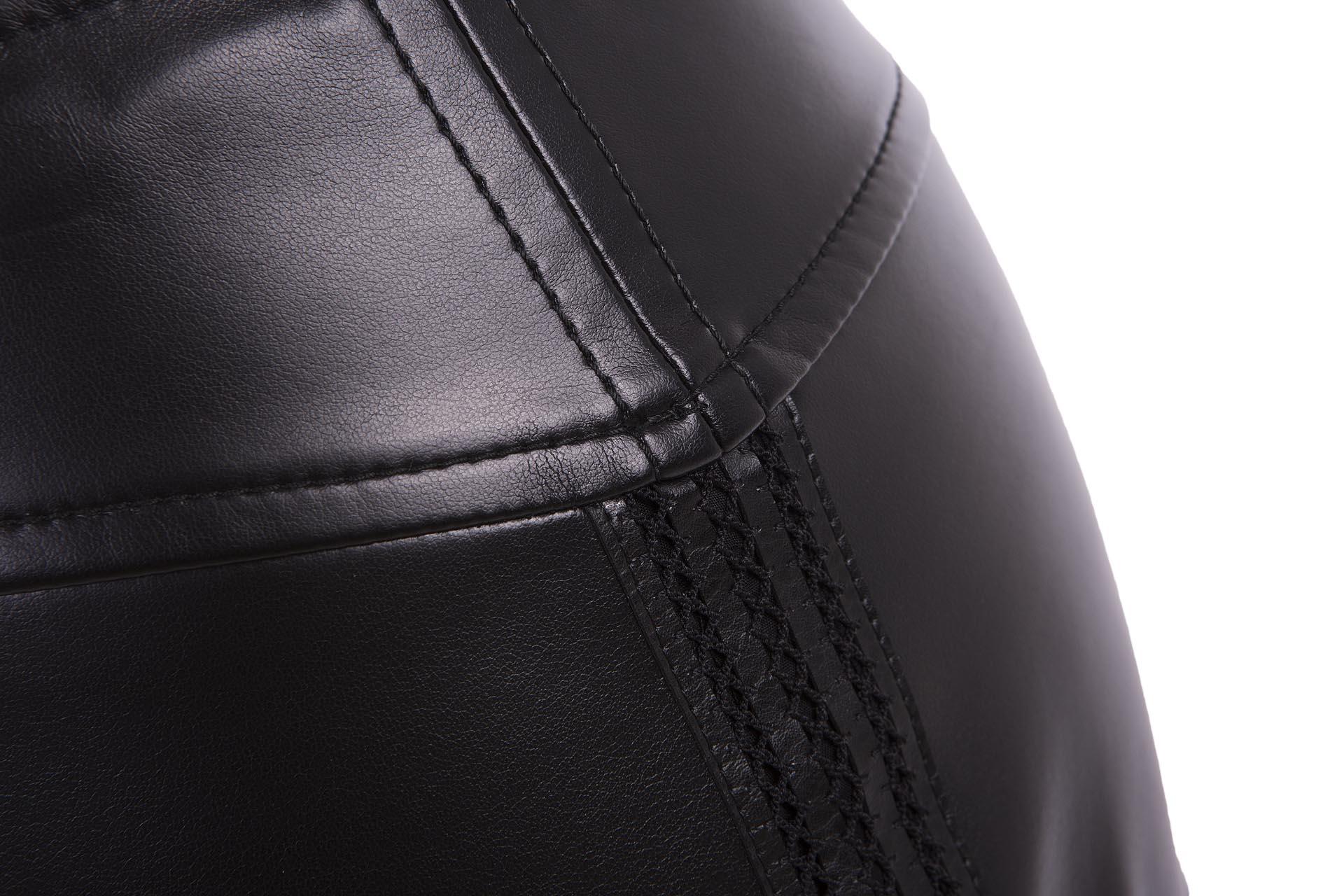 gdl_produzione_abbigliamento_sora_063