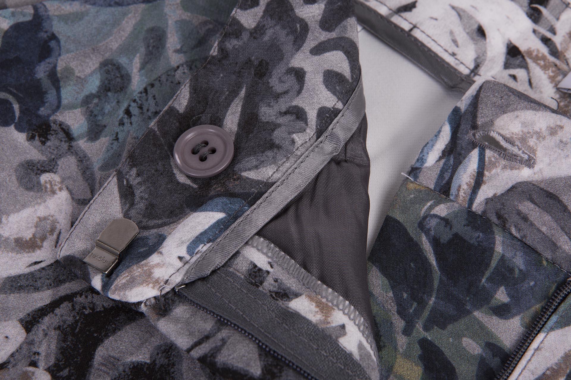 gdl_produzione_abbigliamento_sora_066