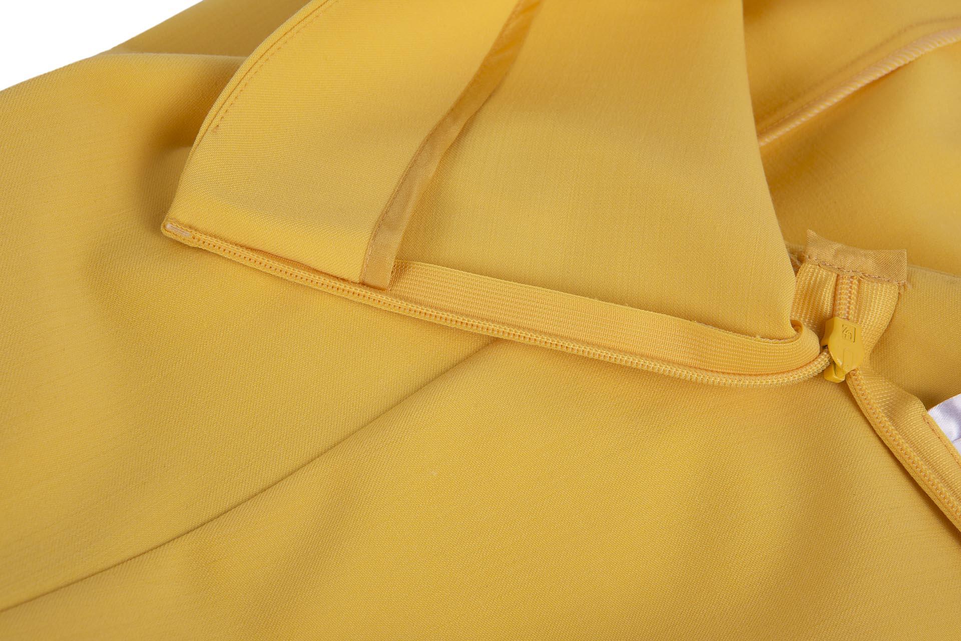 gdl_produzione_abbigliamento_sora_069
